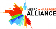 MetroHartford Alliance